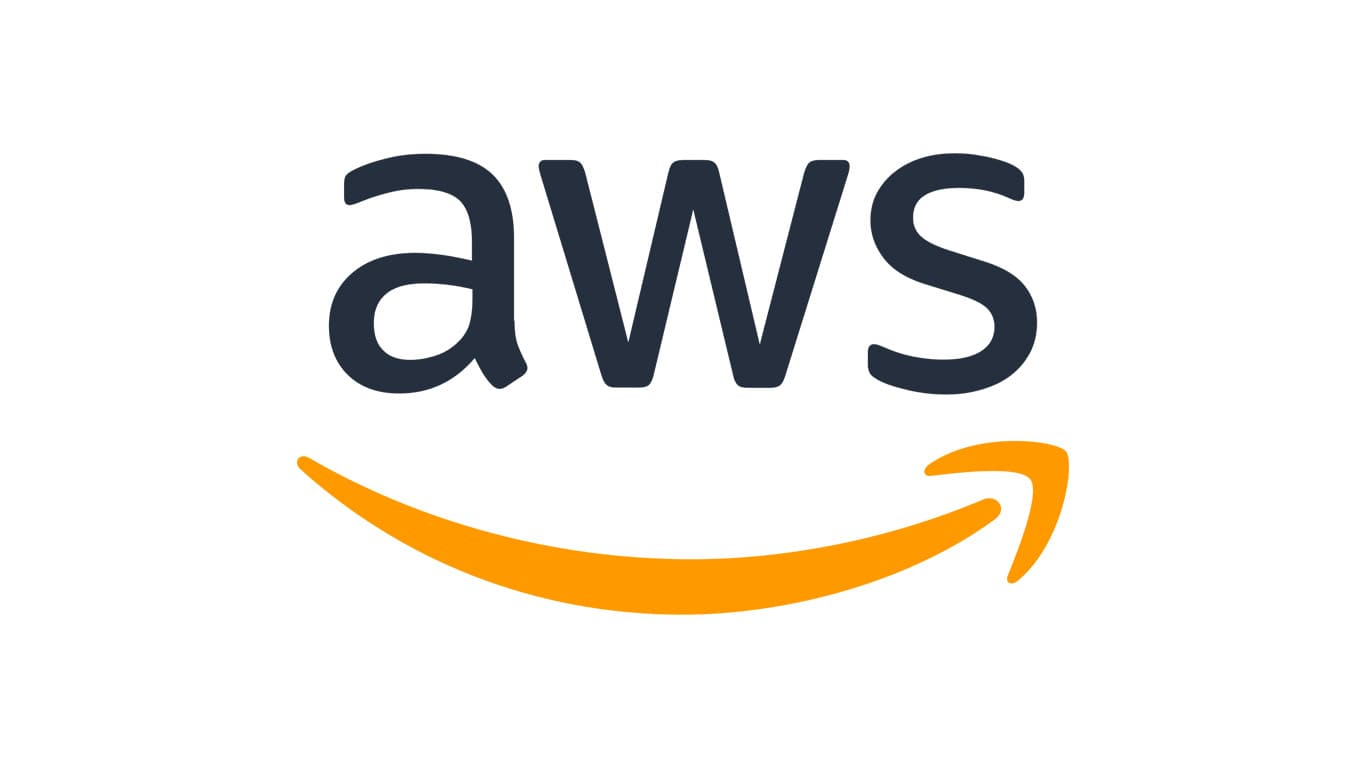 How to Migrate Application to AWS