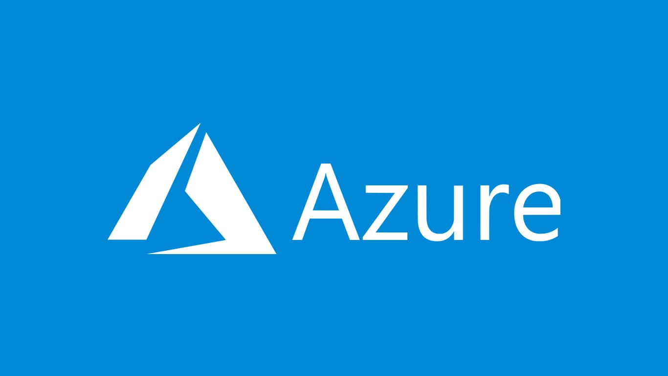 How to Migrate Application to Azure