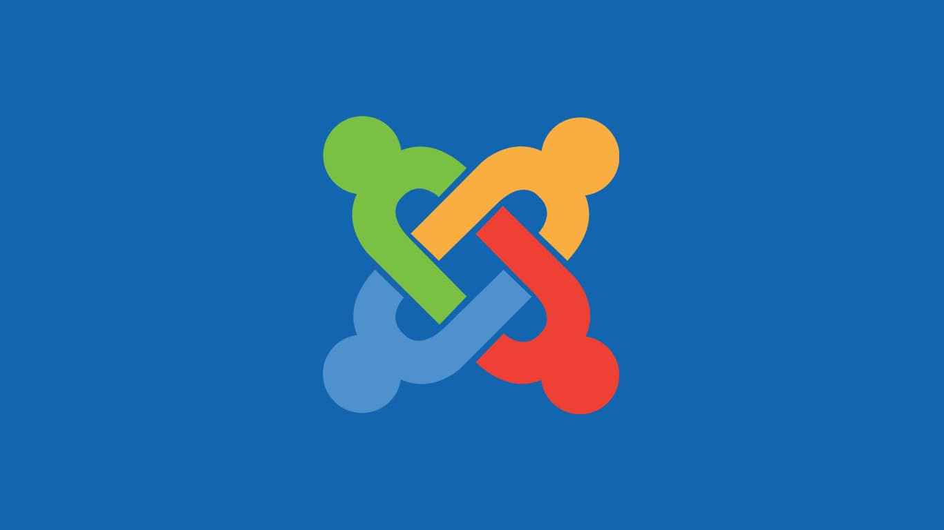 Transfer Joomla Website to Another Server
